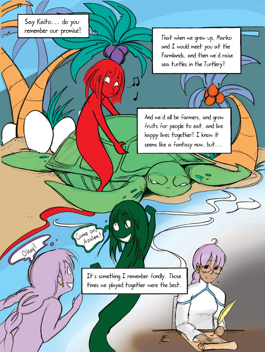 Chapter 1B: Page 5
