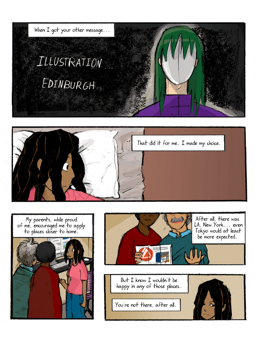 Chapter 1A: Page 7