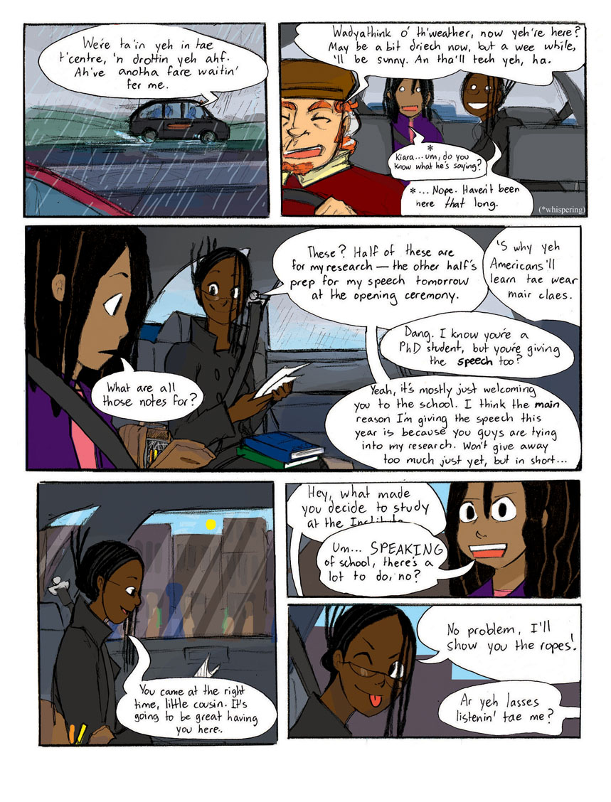 Chapter 1A: Page 12