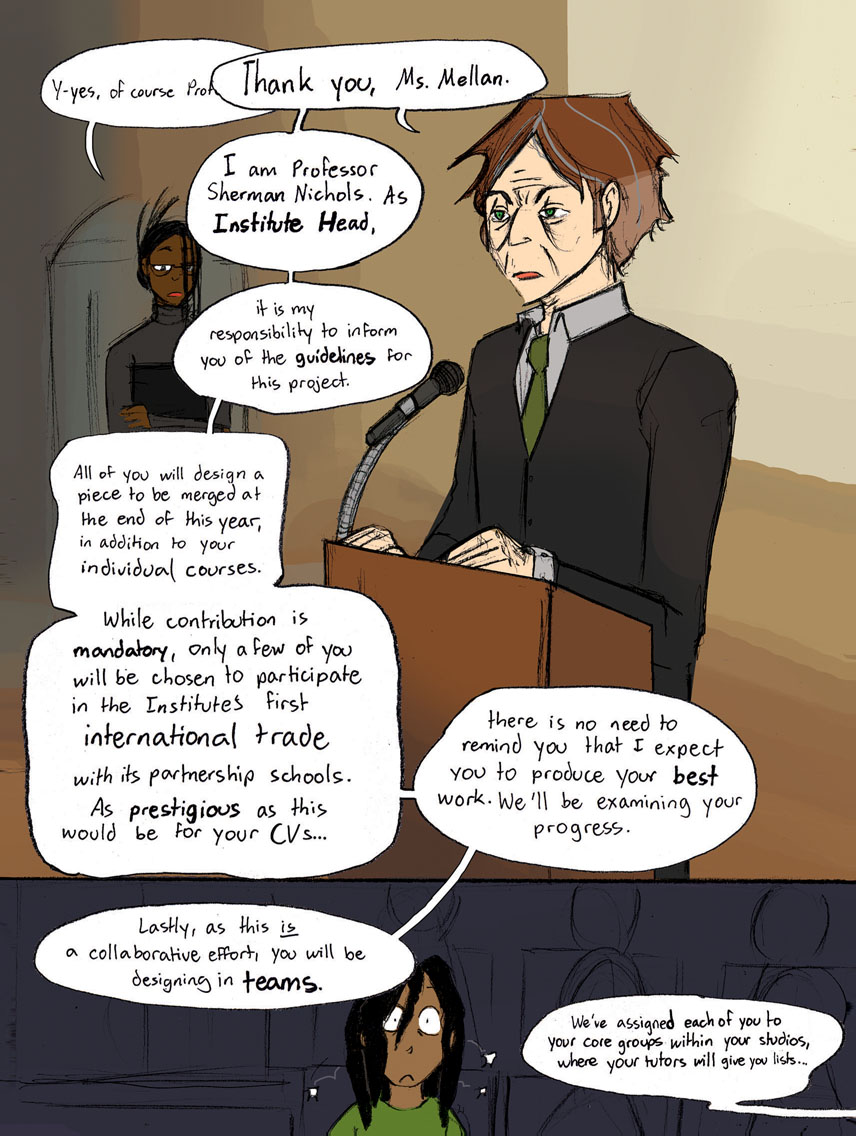 Chapter 2A: Page 10
