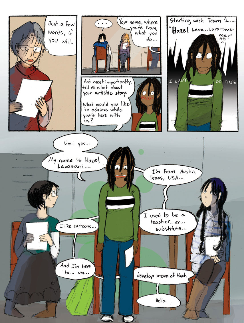 Chapter 2A: Page 12