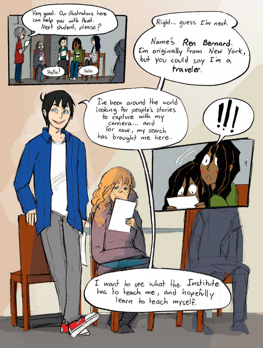 Chapter 2A: Page 13
