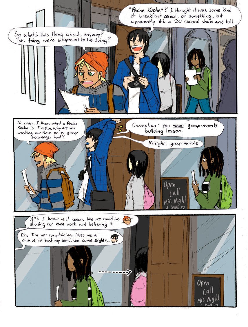 Chapter 2A: Page 16