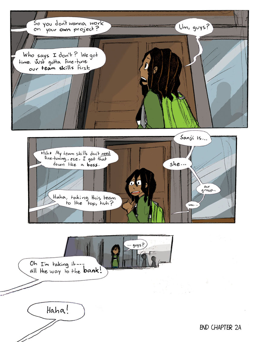 Chapter 2A: Page 17