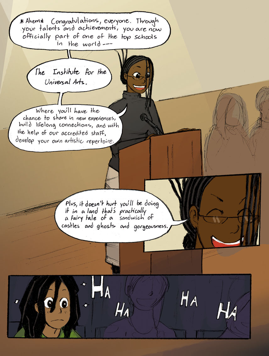 Chapter 2A: Page 5