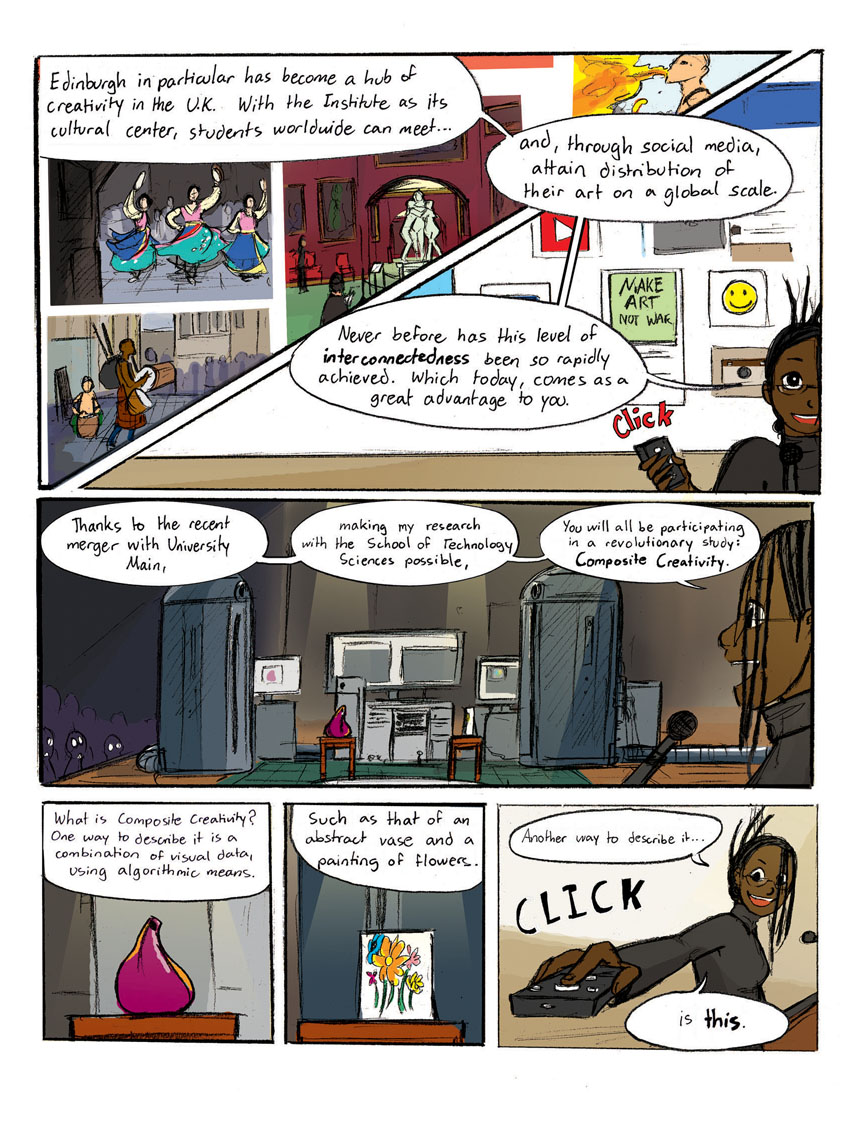 Chapter 2A: Page 6