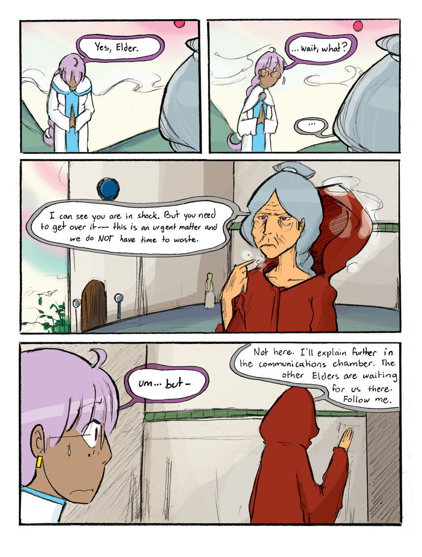Chapter 2B: Page 1