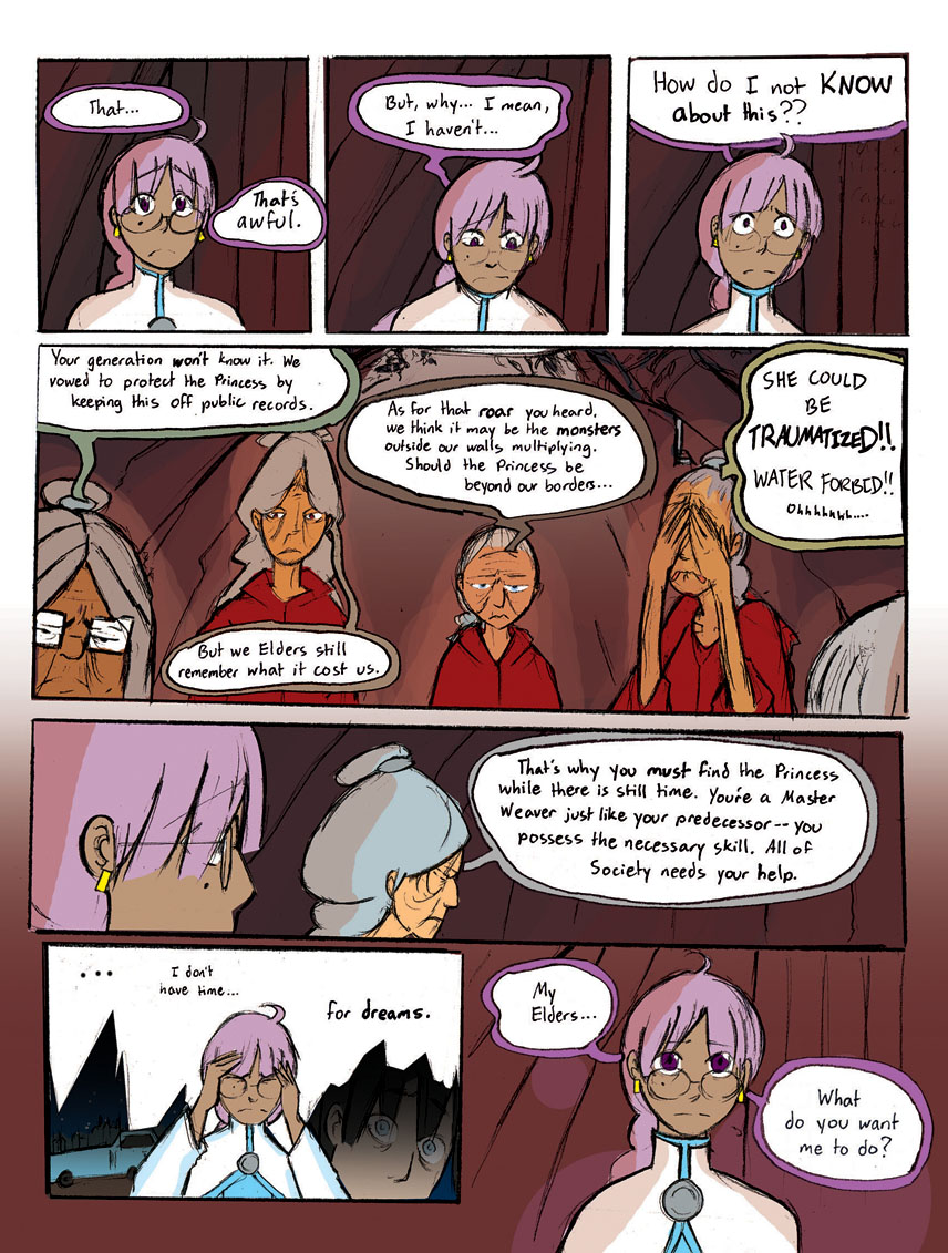 Chapter 2B: Page 12