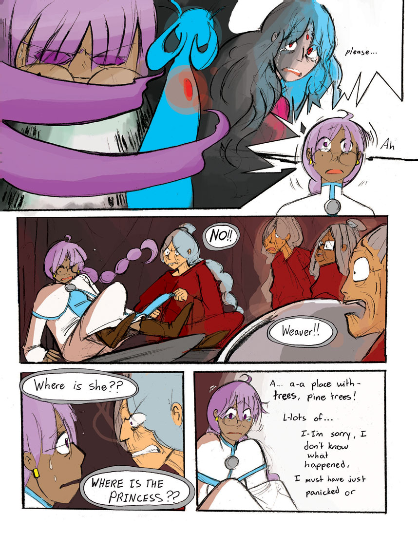Chapter 2B: Page 15