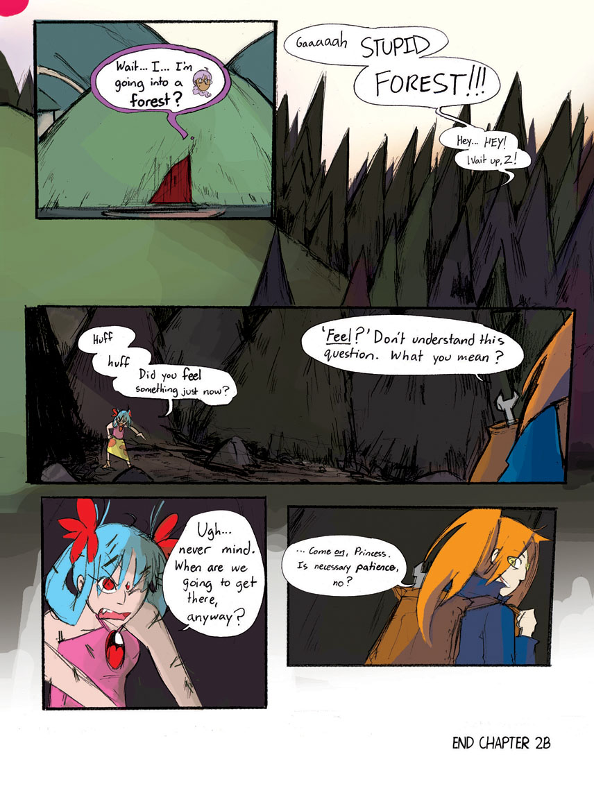 Chapter 2B: Page 17