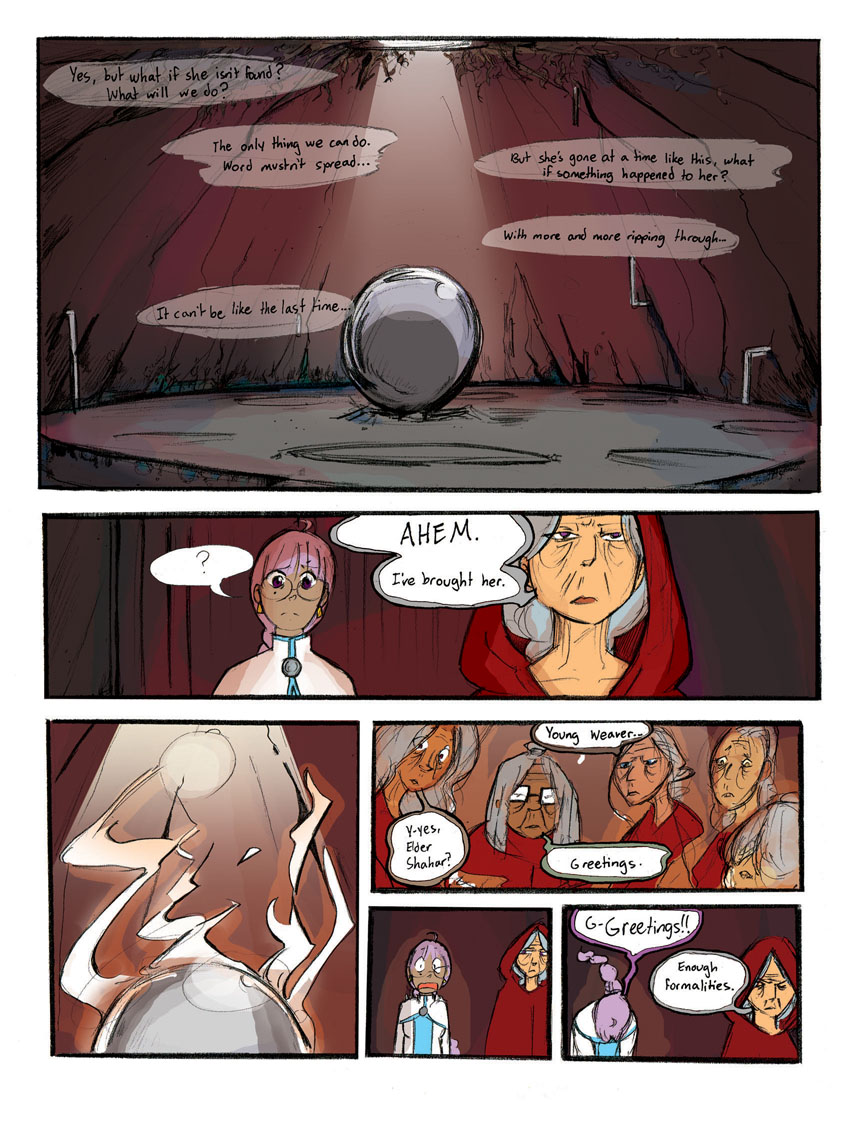 Chapter 2B: Page 3