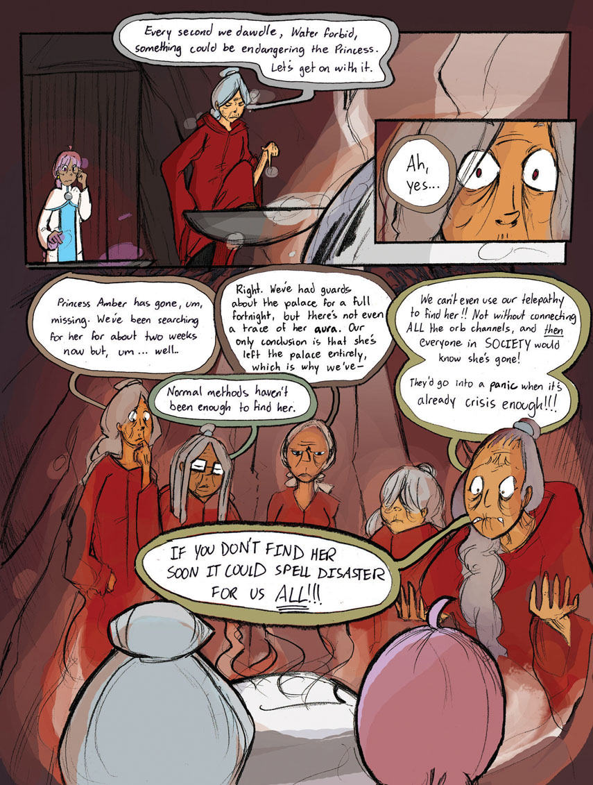 Chapter 2B: Page 4