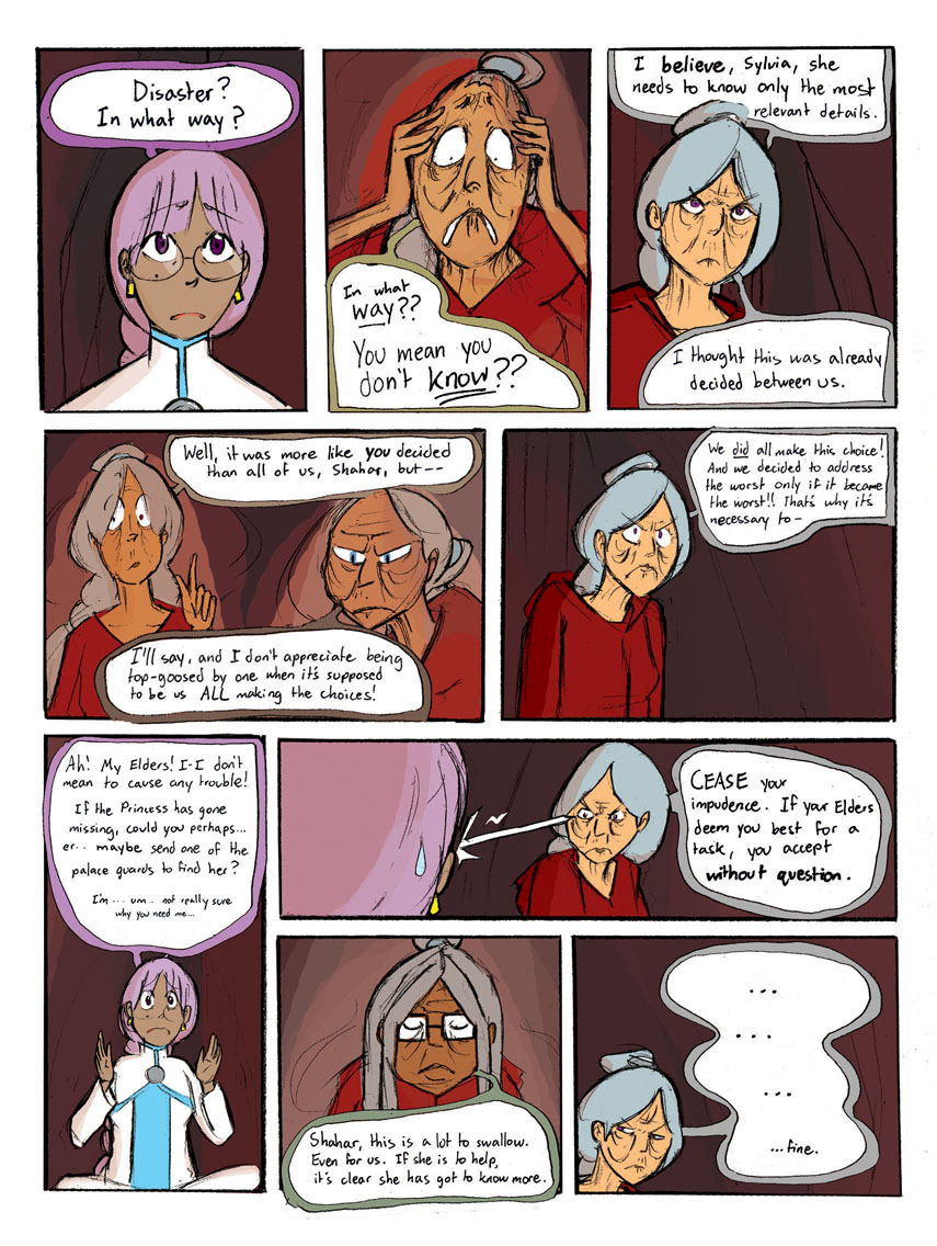 Chapter 2B: Page 5