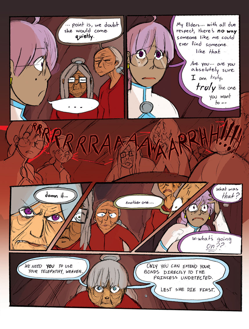 Chapter 2B: Page 9