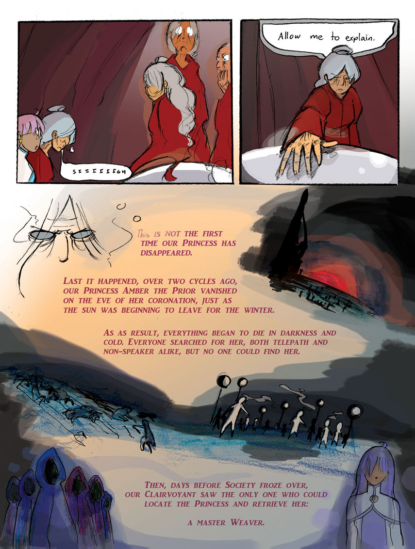 Chapter 2B: Page 10