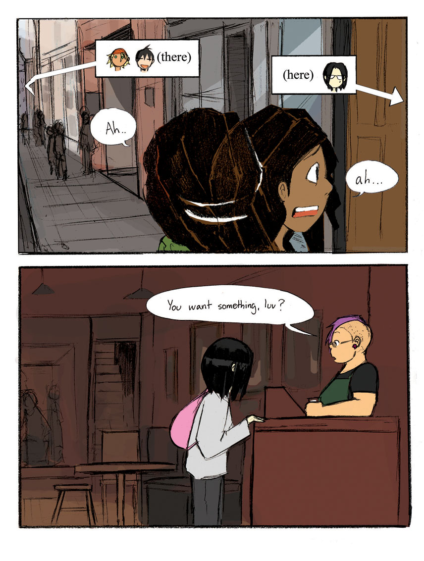 Chapter 3A: Page 2