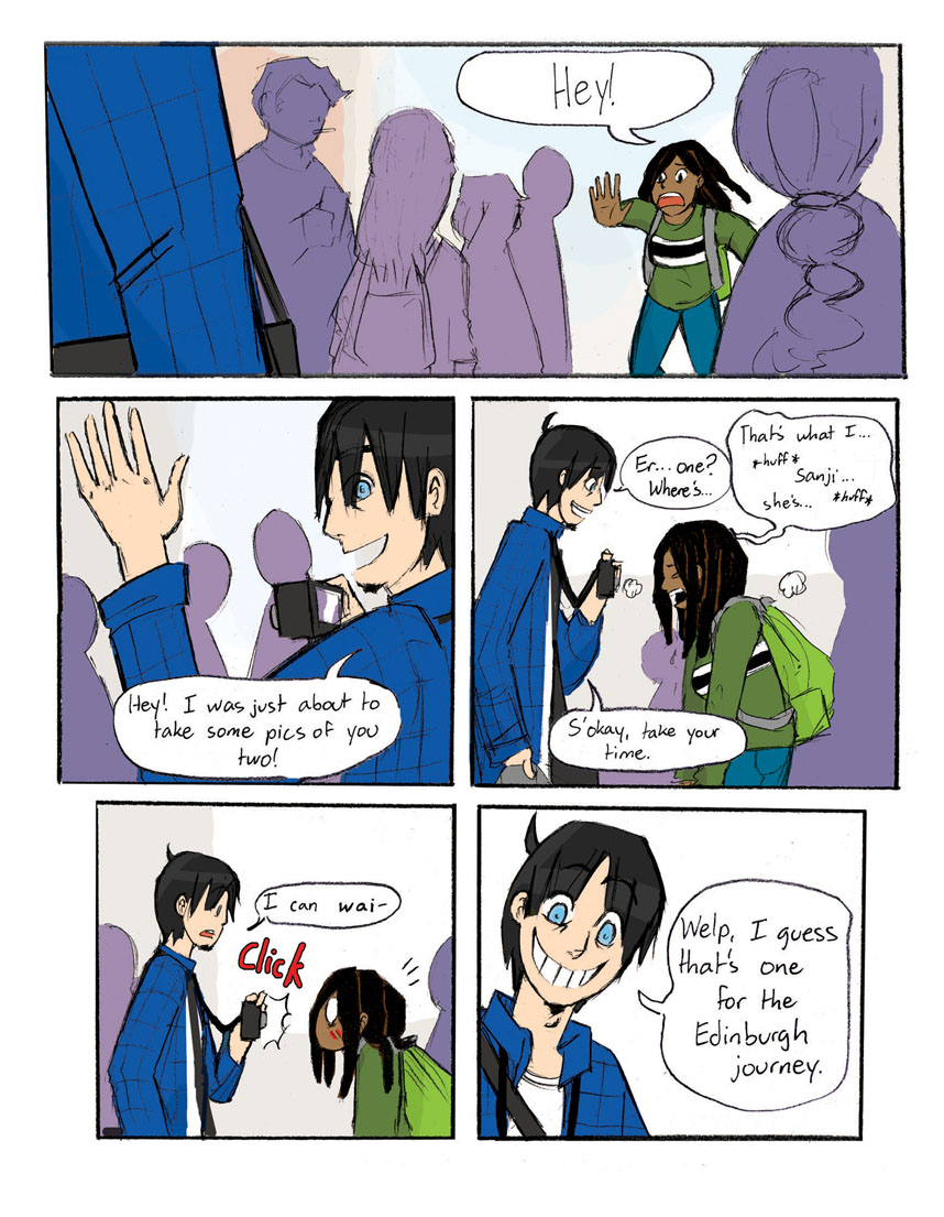 Chapter 3A: Page 4