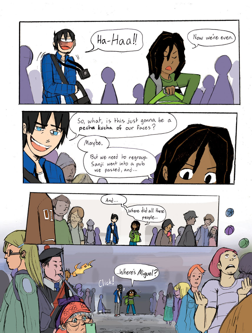 Chapter 3A: Page 6