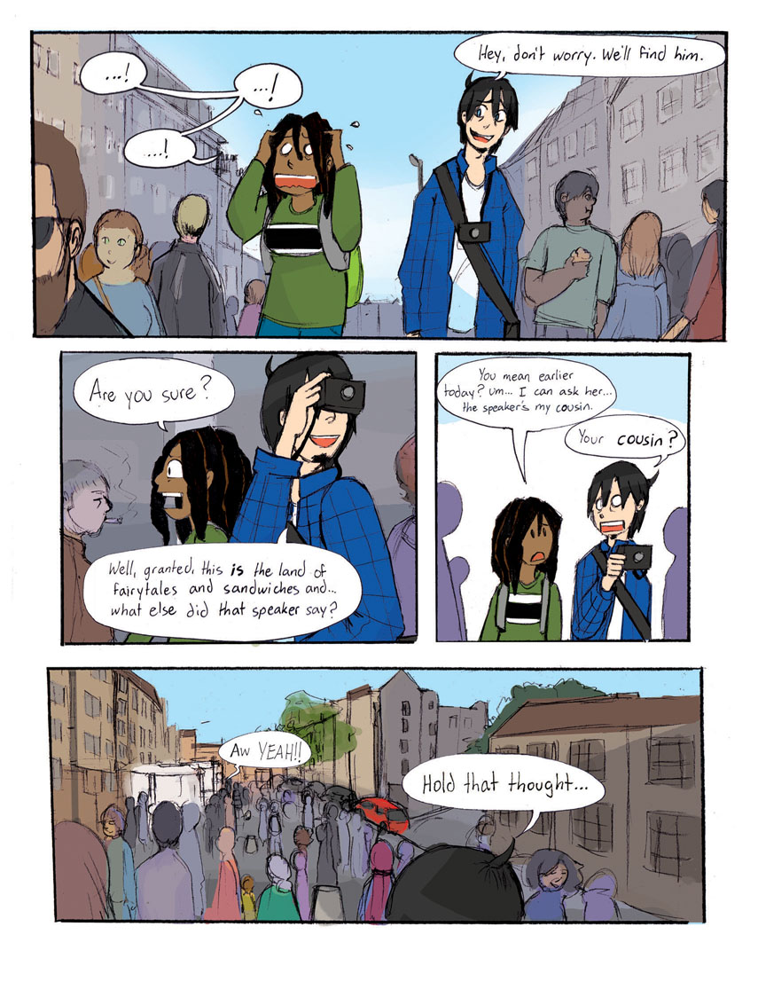 Chapter 3A: Page 7