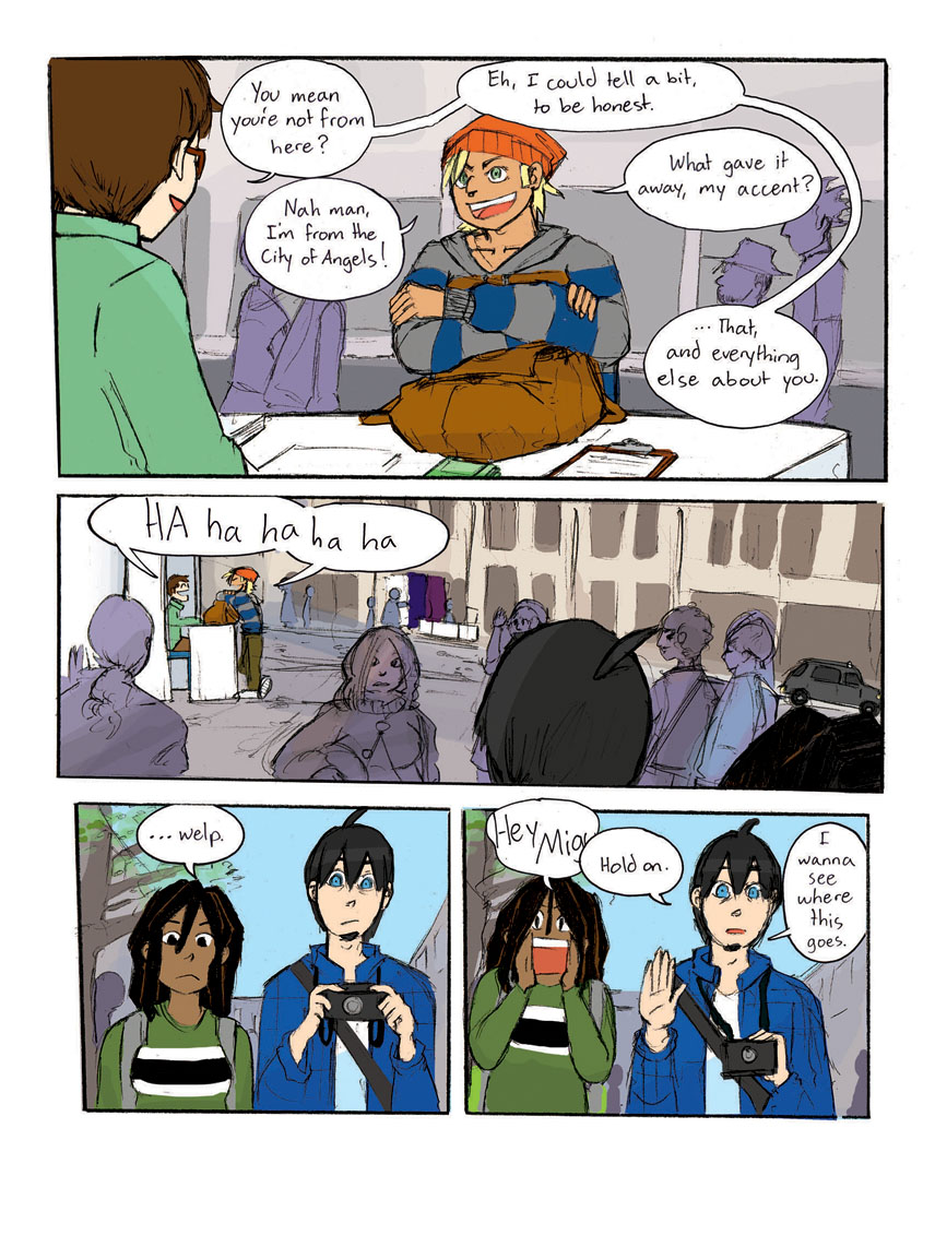 Chapter 3A: Page 9