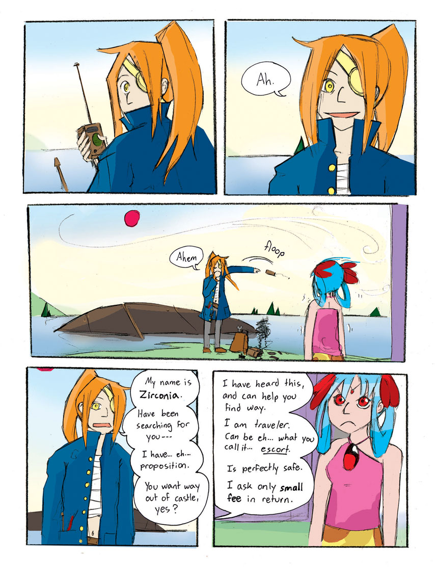 Chapter 3B: Page 12