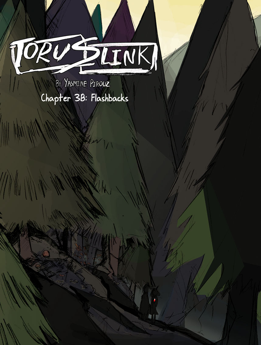 Chapter 3B: Cover