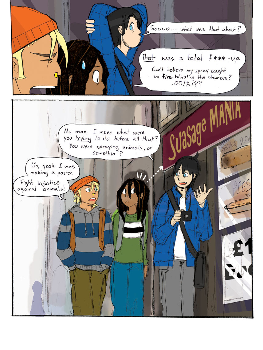 Chapter 3A: Page 16