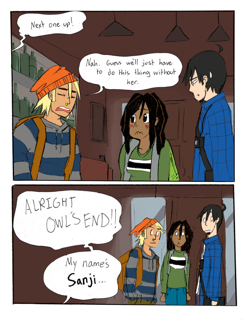 Chapter 3A: Page 27