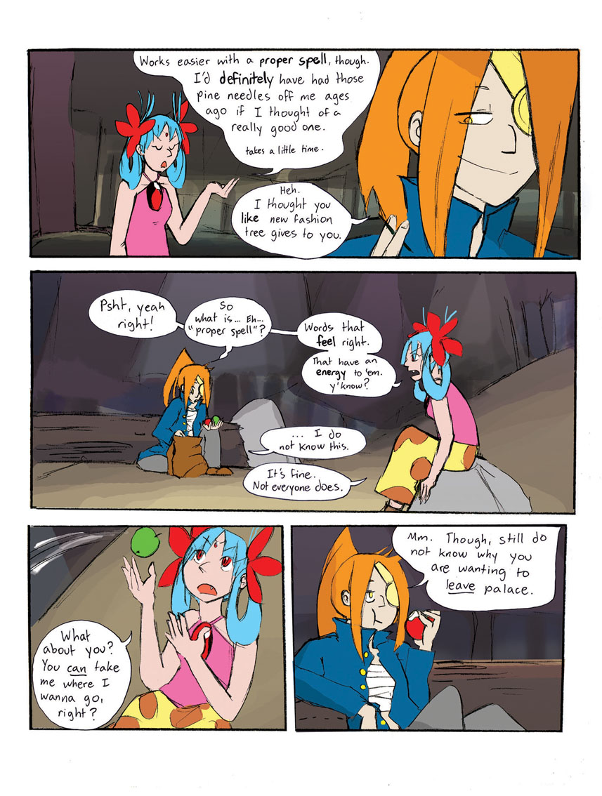 Chapter 3B: Page 16
