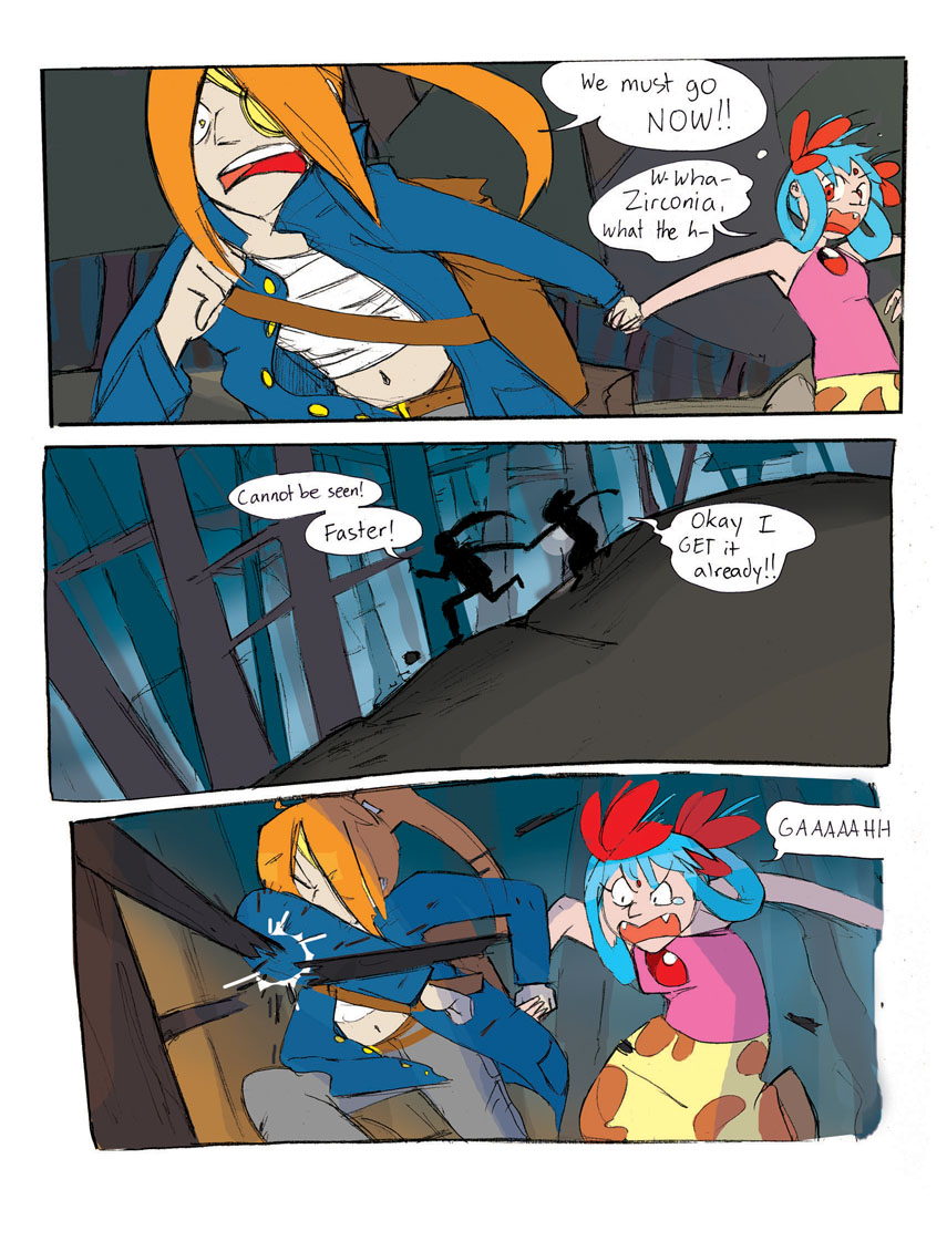 Chapter 3B: Page 23