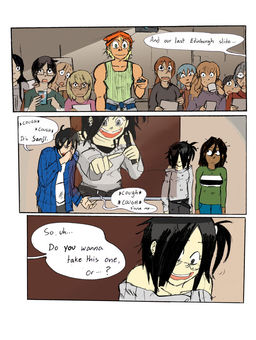 Chapter 4A: Page 1