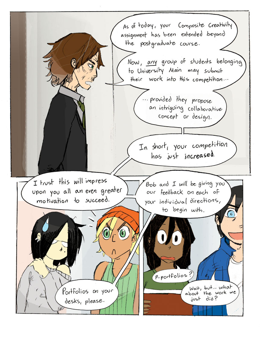 Chapter 4A: Page 10