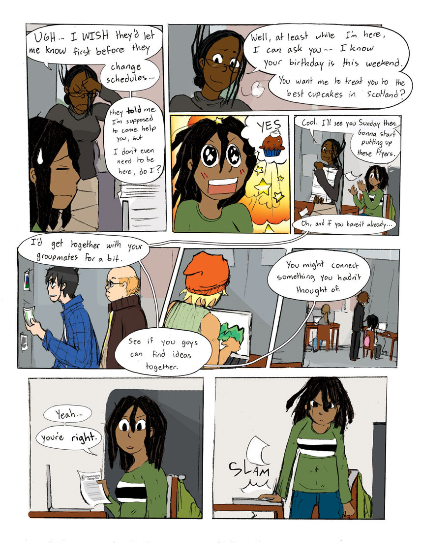 Chapter 4A: Page 16