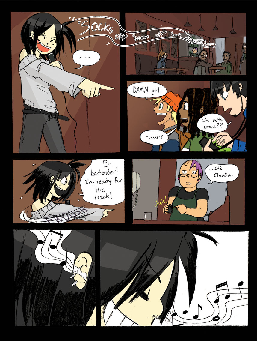 Chapter 4A: Page 2