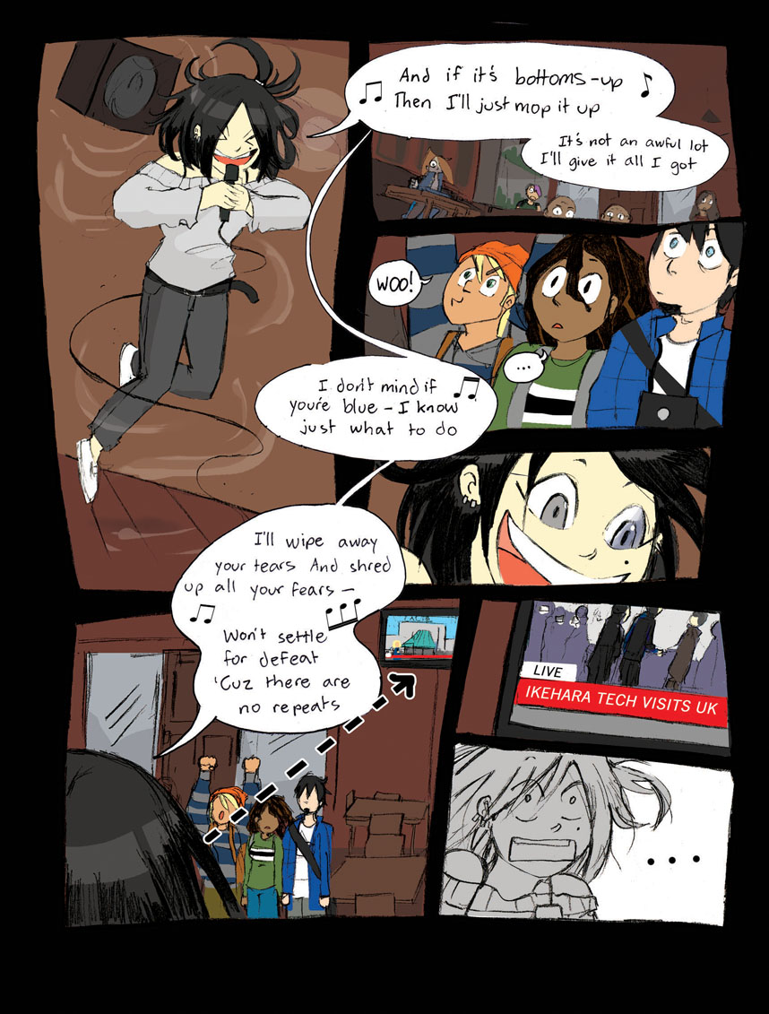 Chapter 4A: Page 4