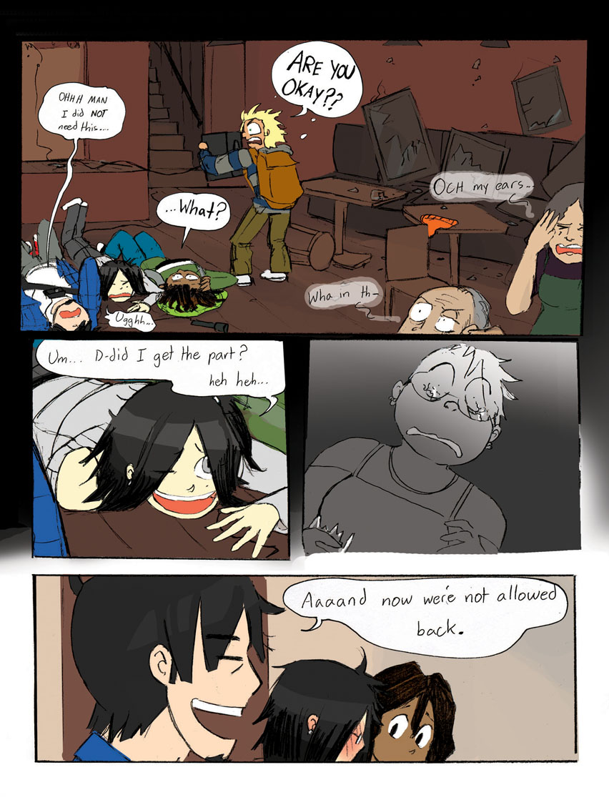 Chapter 4A: Page 6