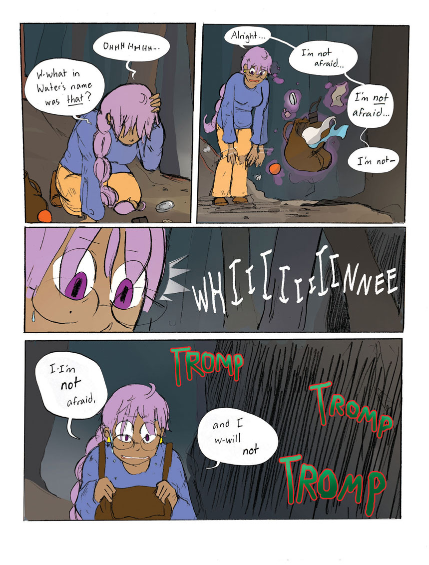 Chapter 4B: Page 14