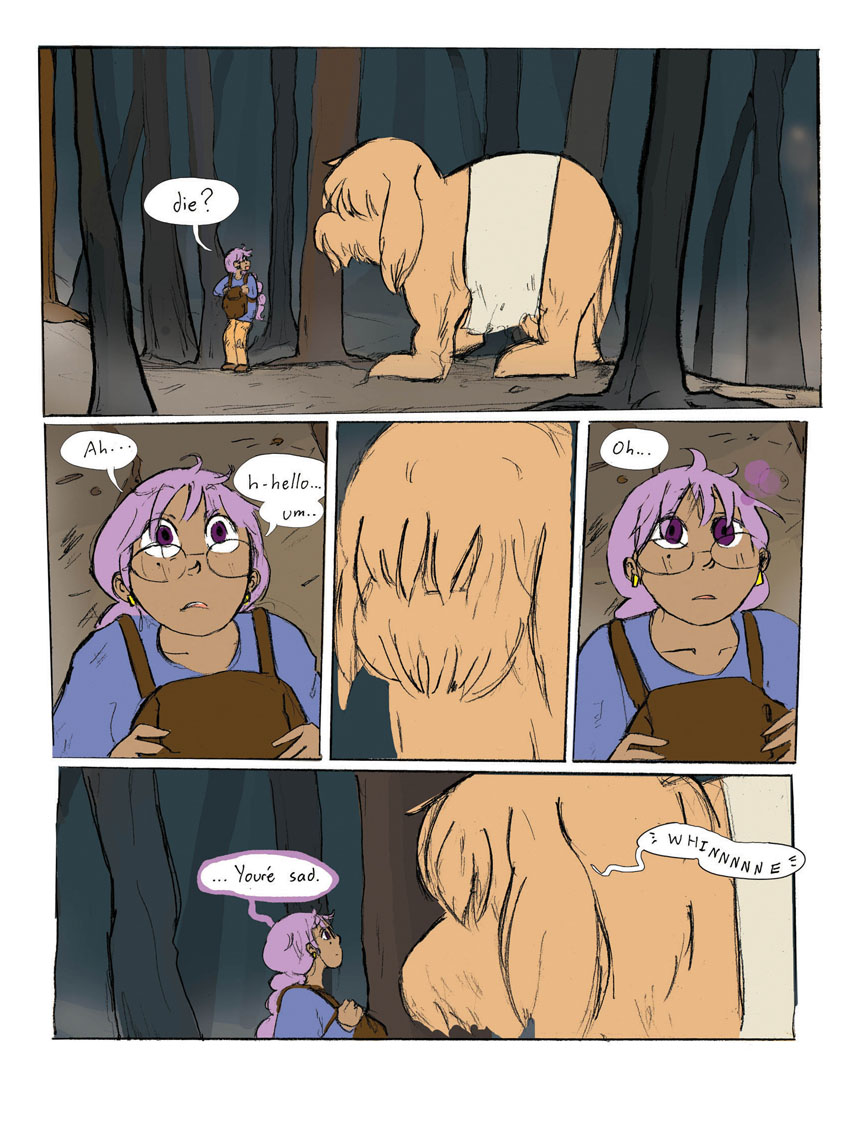 Chapter 4B: Page 15