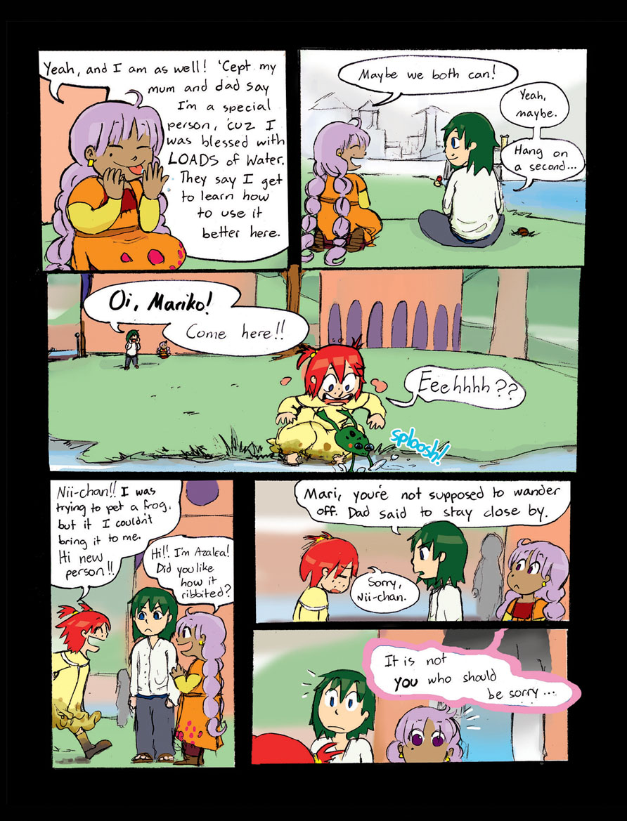 Chapter 4B: Page 5