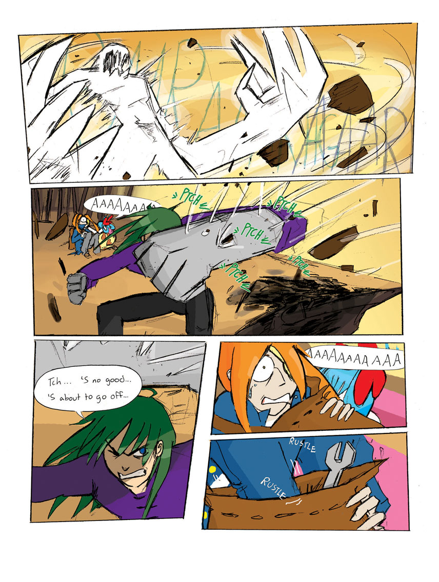Chapter 4B: Page 7