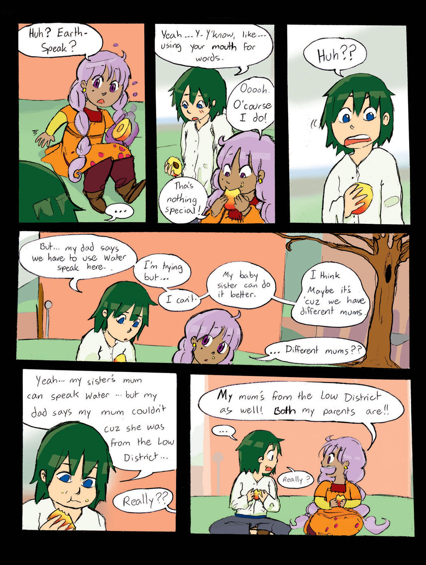 Chapter 4B: Page 4