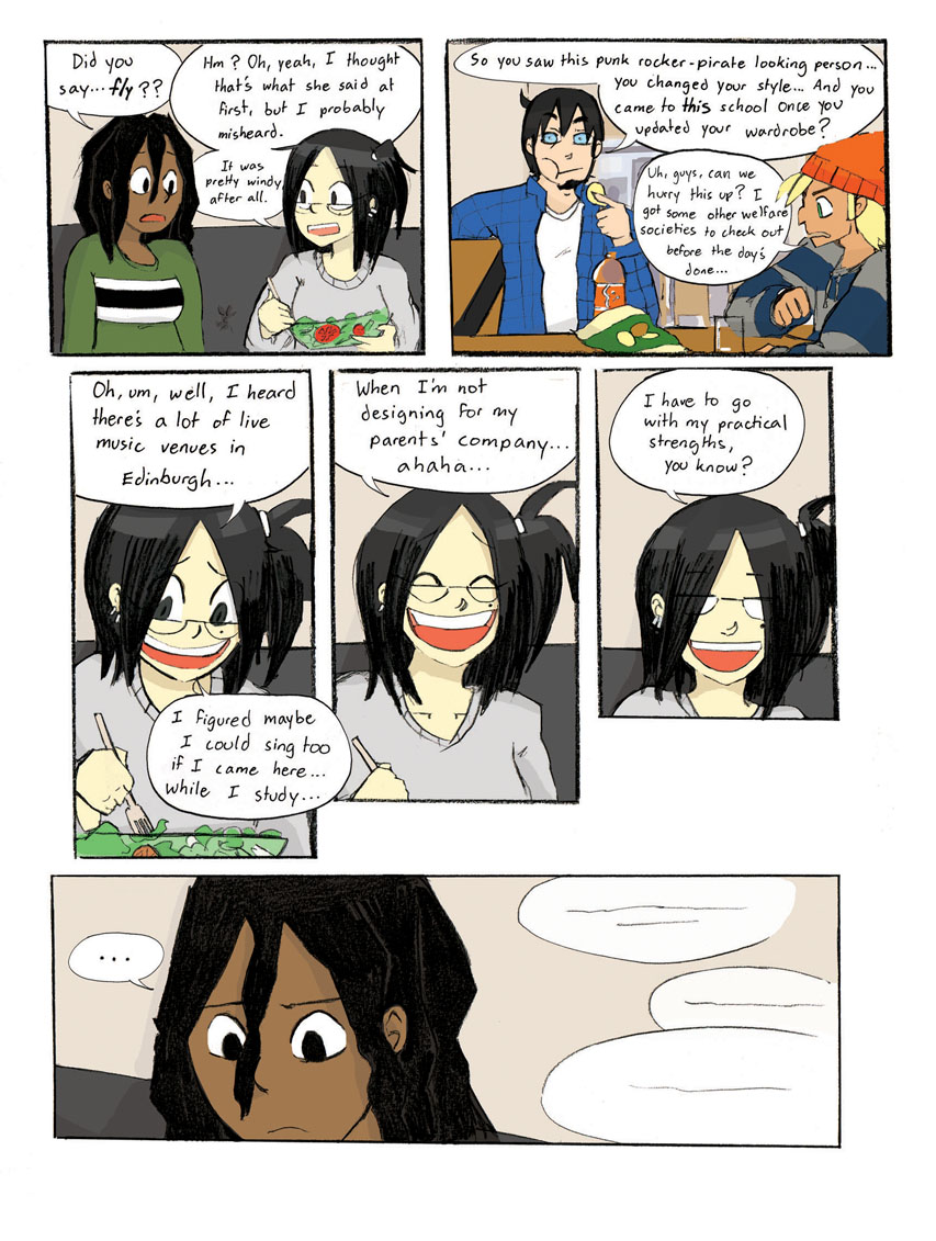 Chapter 4A: Page 24