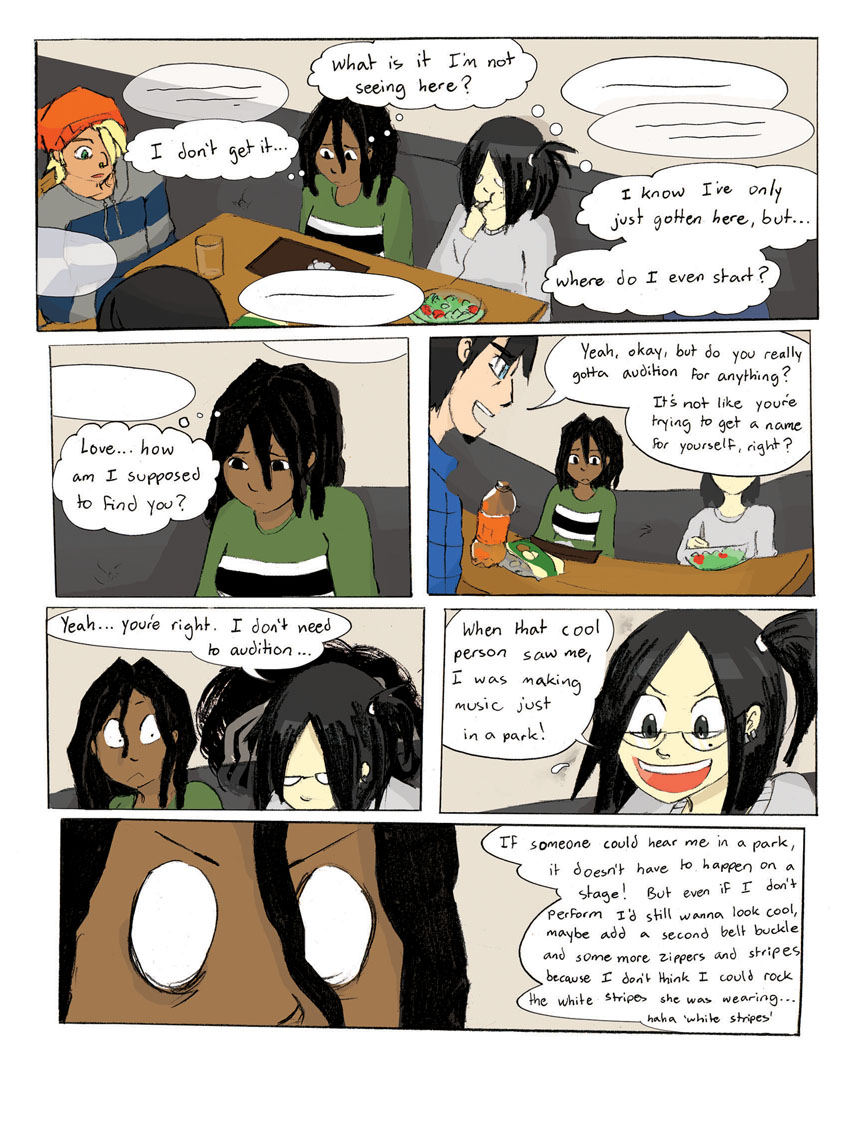 Chapter 4A: Page 25