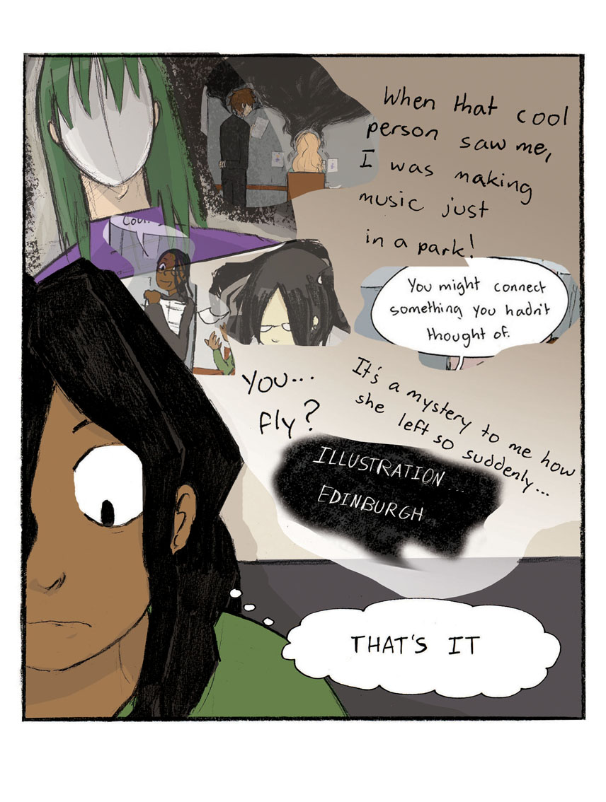 Chapter 4A: Page 26