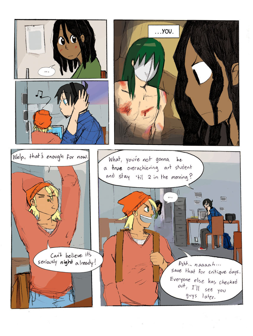 Chapter 4A: Page 30