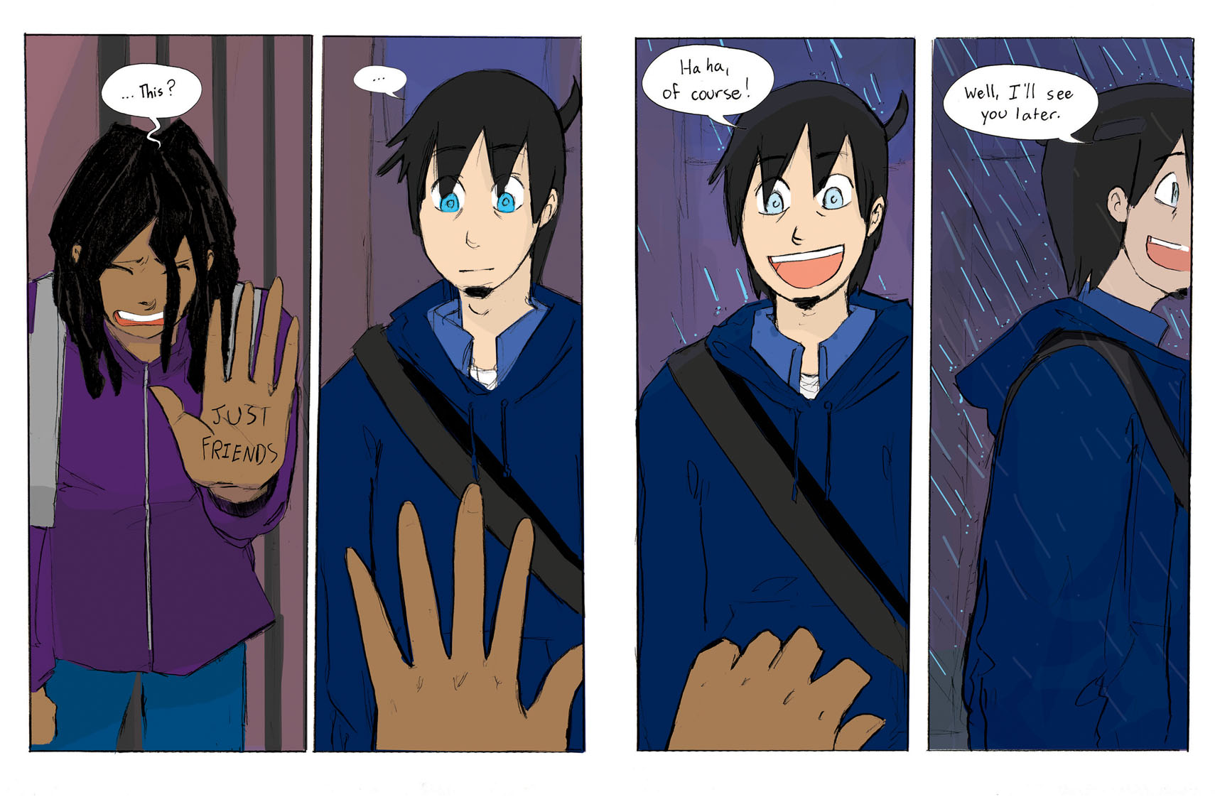 Chapter 4A: Pages 32_33