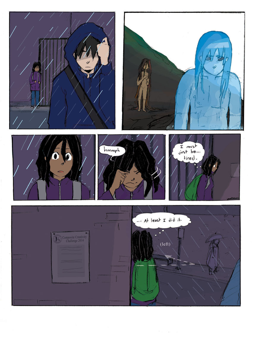 Chapter 4A: Page 34