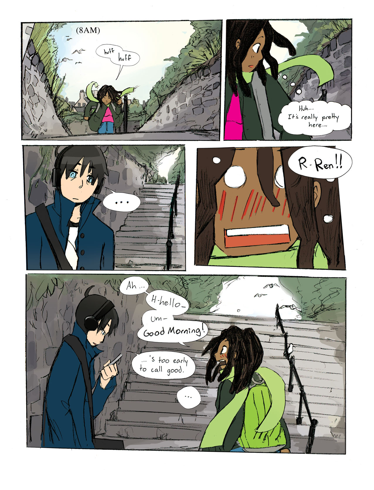 Chapter 5A Page 1