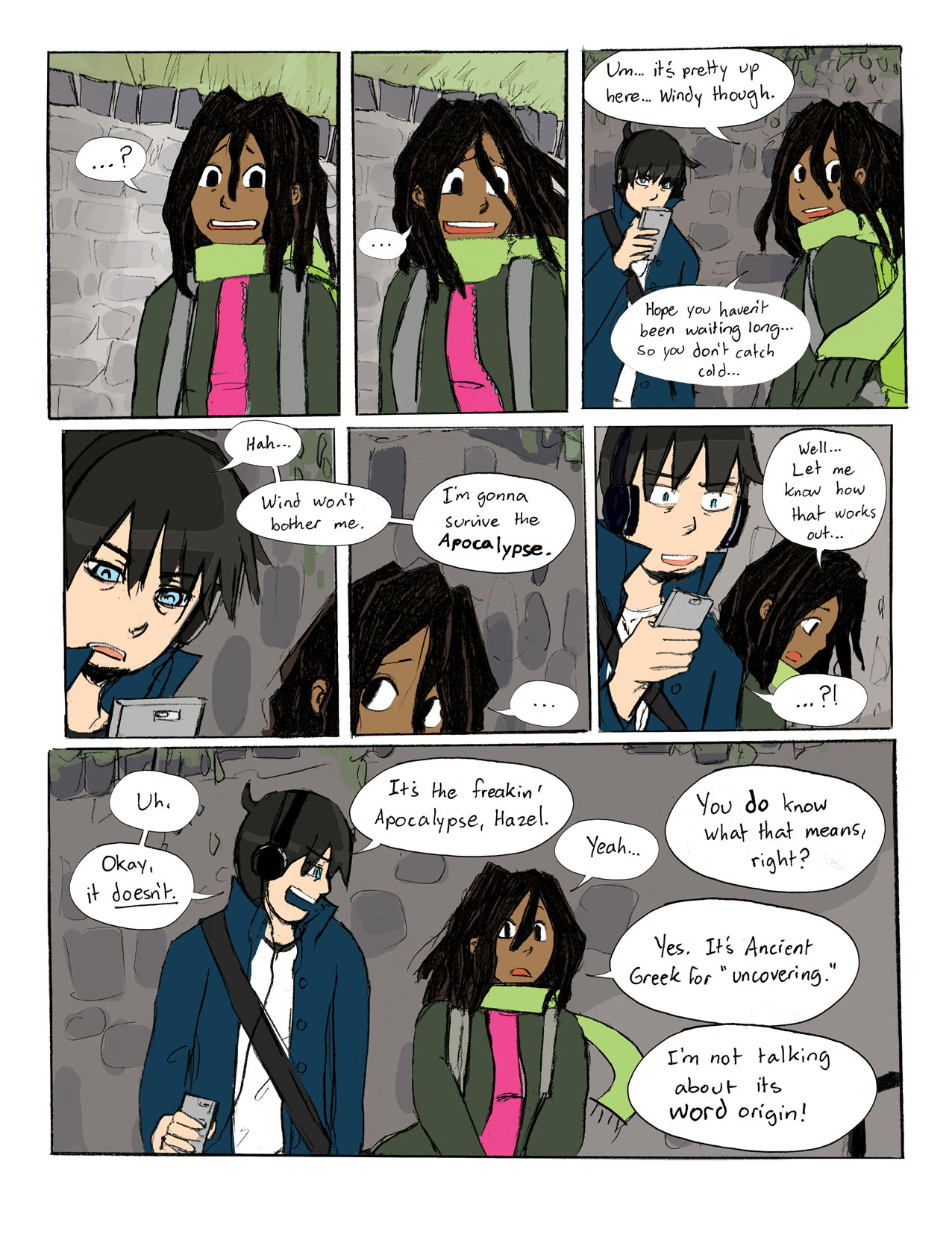 Chapter 5A Page 2