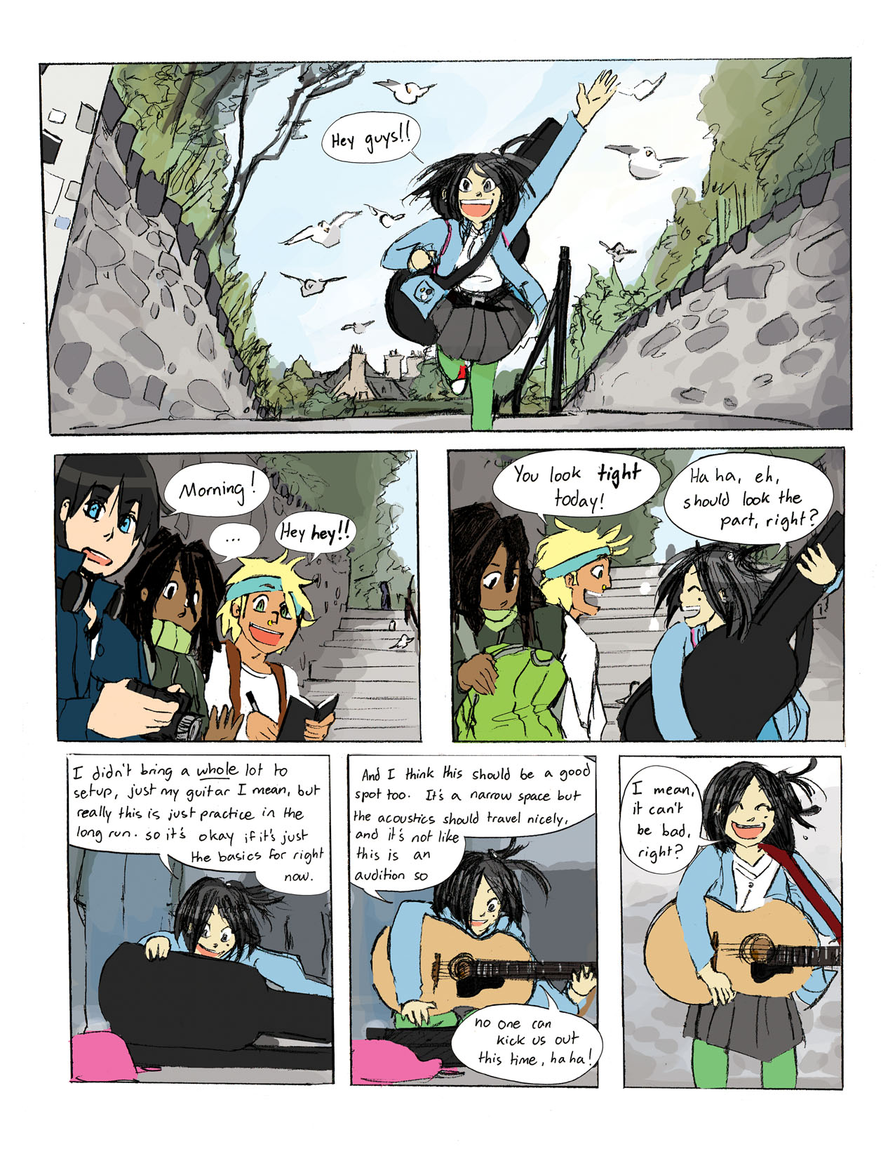 Chapter 5A: Page 4